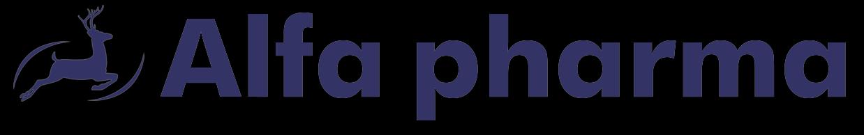 Alfa Pharma GmbH